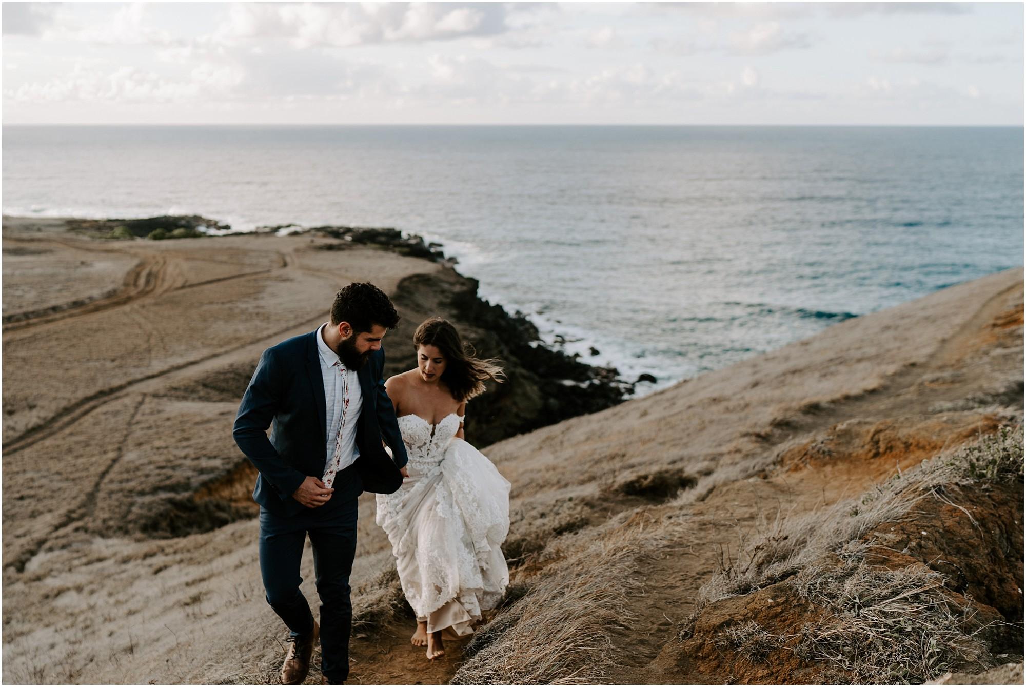 couple-walking-cliff-big-island-hawaii.jpg