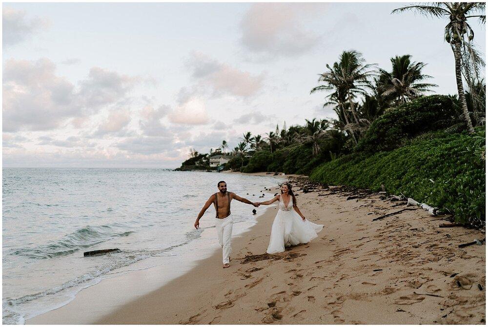 trash-the-dress-hawaii-ocean1.jpg