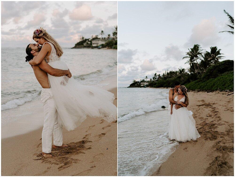 trash-the-dress-hawaii-ocean2.jpg
