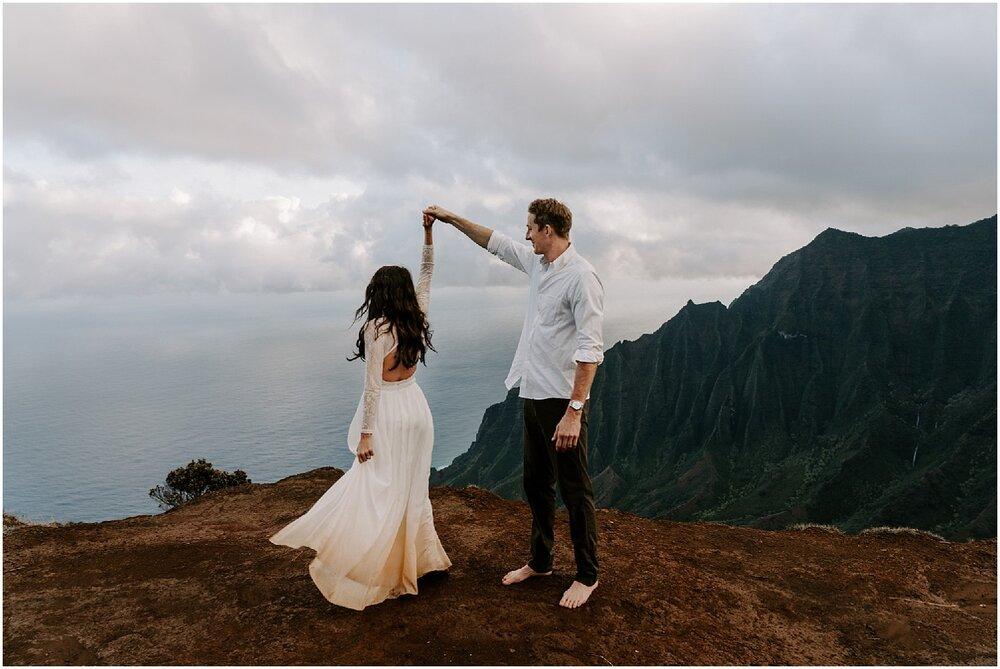 hawaii-valley-trash-the-dress-session_0034.jpg