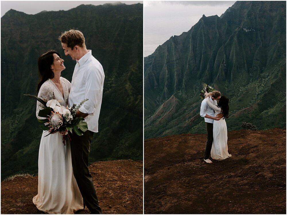 hawaii-valley-trash-the-dress-session_0035.jpg
