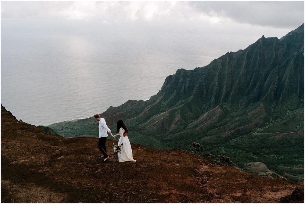 hawaii-valley-trash-the-dress-session_0036.jpg
