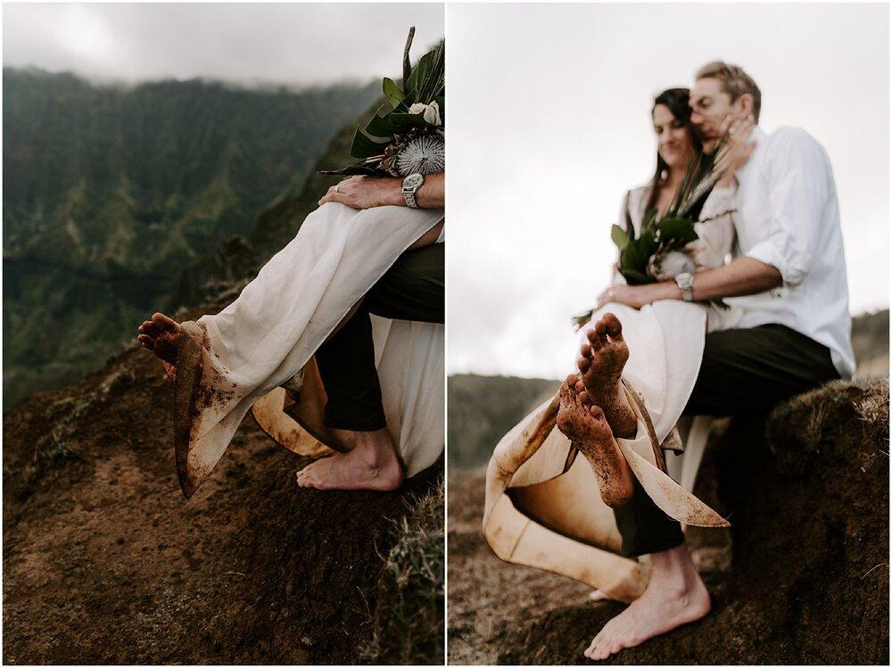 hawaii-valley-trash-the-dress-session_0039.jpg