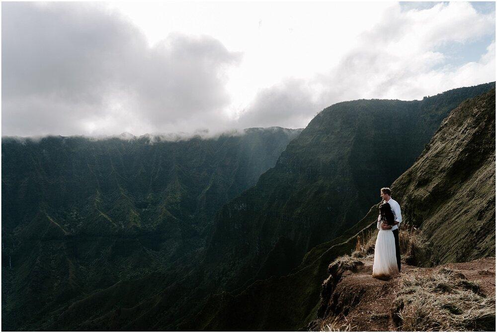 hawaii-valley-trash-the-dress-session_0041.jpg