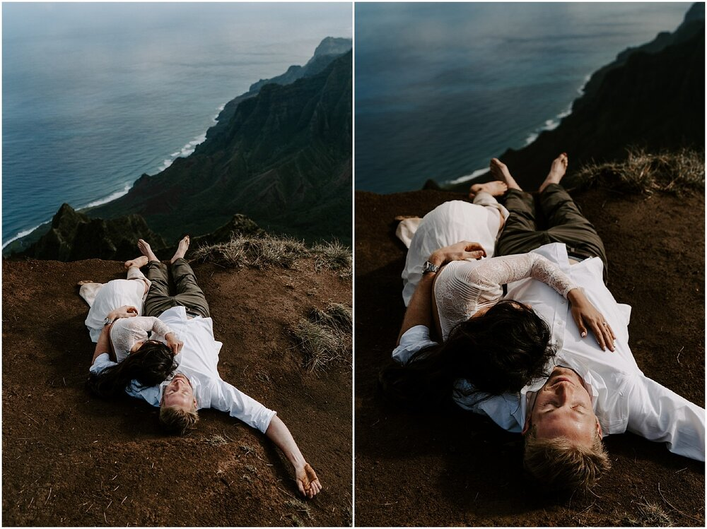 hawaii-valley-trash-the-dress-session_0044.jpg