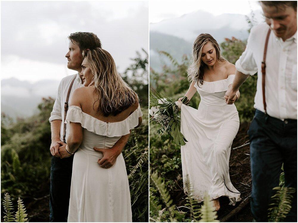 hawaii-trash-the-dress-session_0006.jpg