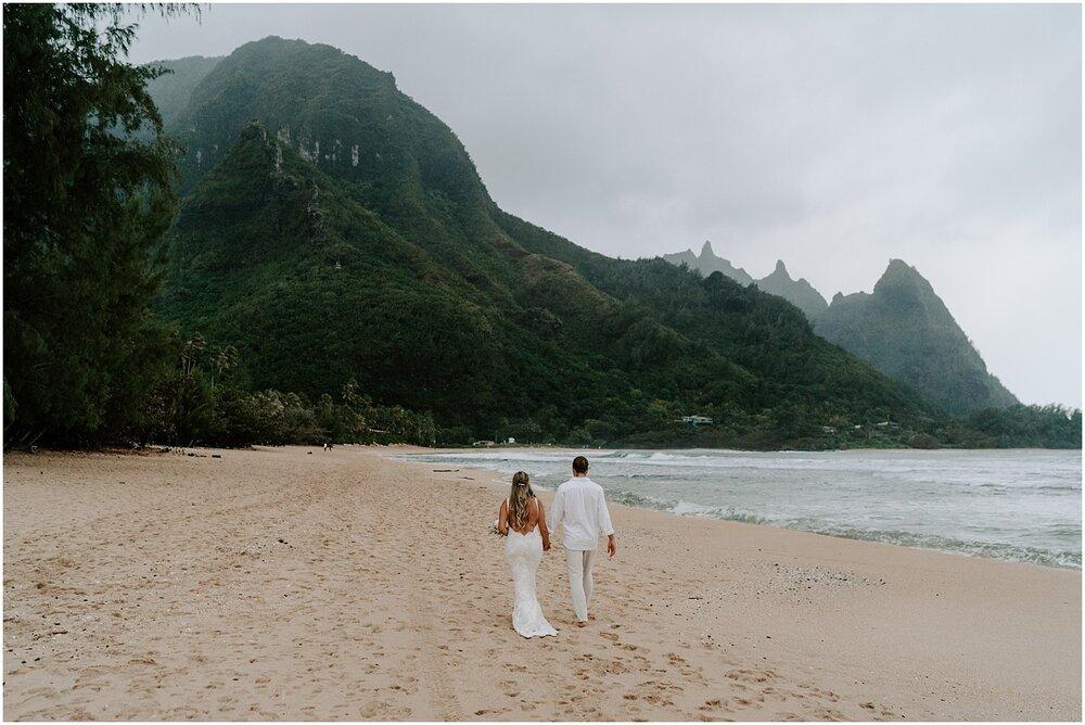 north-shore-kauai-adventure-elopement_0001.jpg