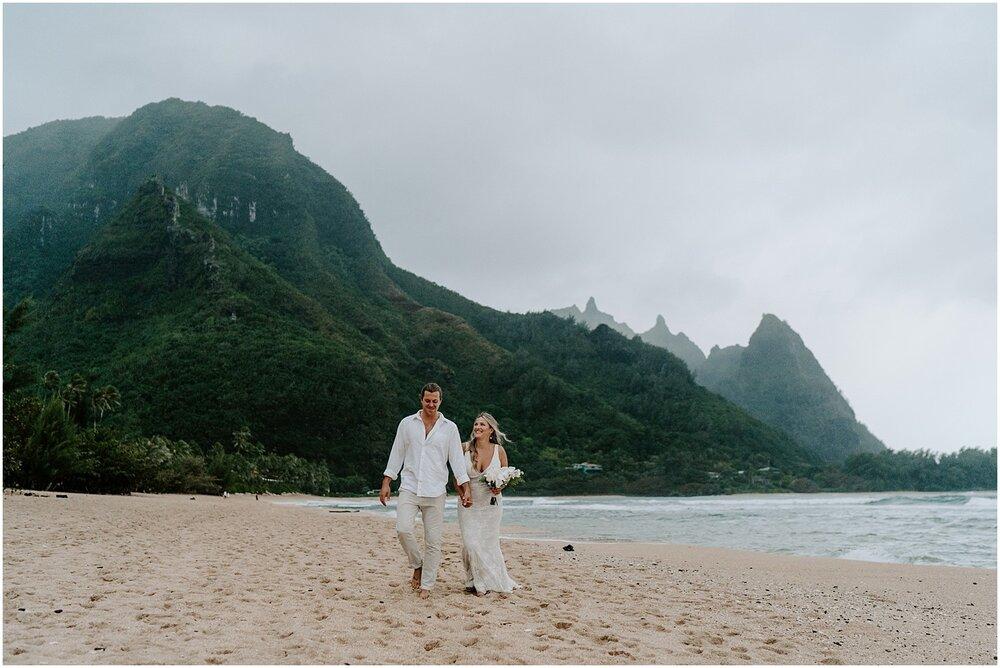 north-shore-kauai-adventure-elopement_0002.jpg