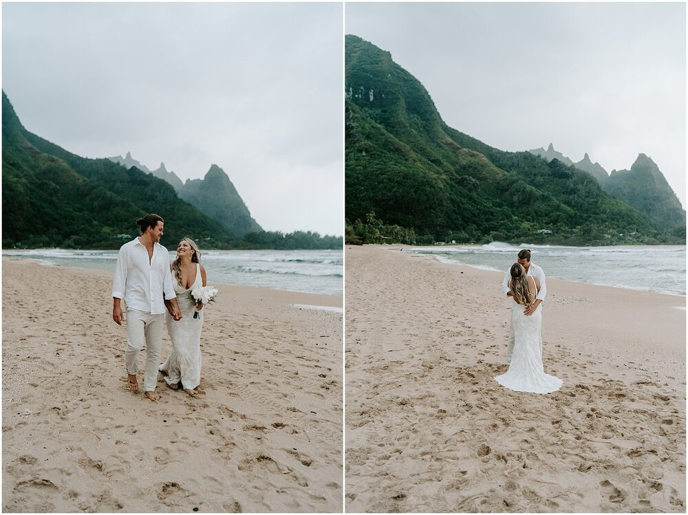 north-shore-kauai-adventure-elopement_0003.jpg