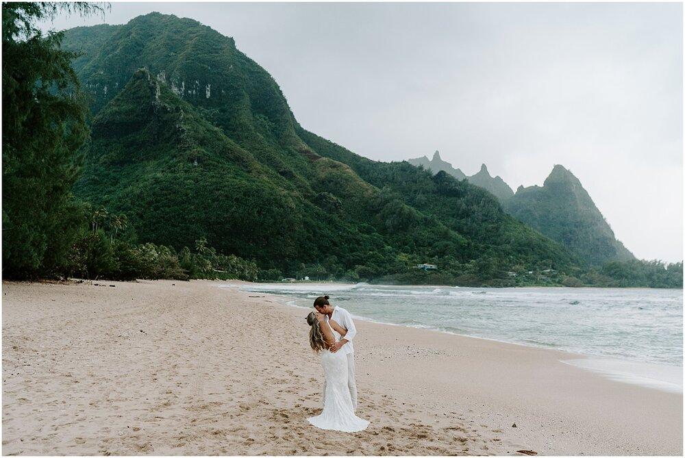 north-shore-kauai-adventure-elopement_0004.jpg