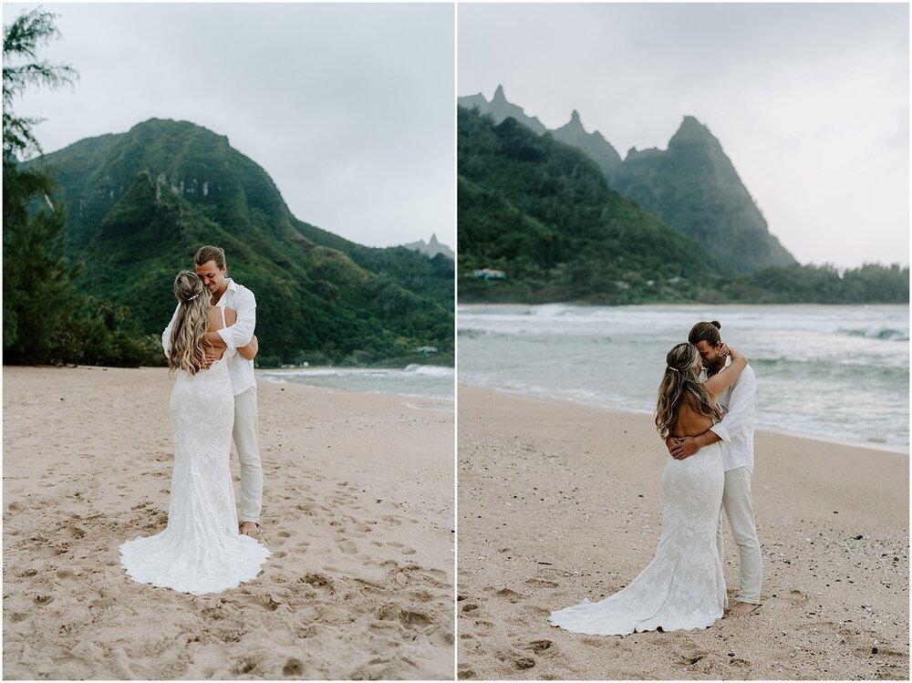 north-shore-kauai-adventure-elopement_0005.jpg