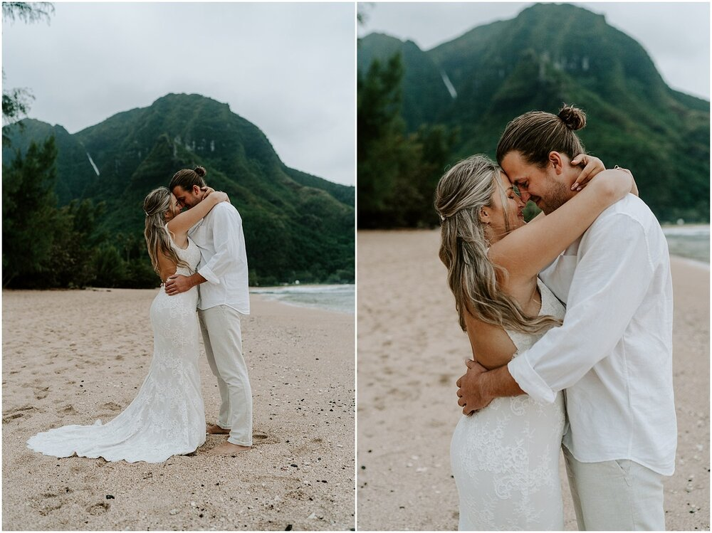 north-shore-kauai-adventure-elopement_0006.jpg