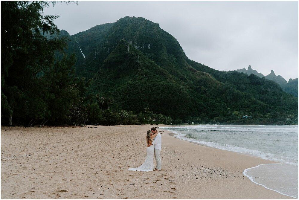 north-shore-kauai-adventure-elopement_0007.jpg