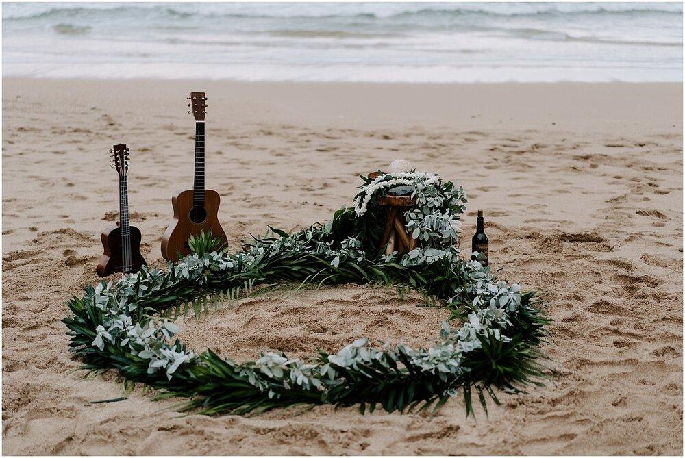 north-shore-kauai-adventure-elopement_0008.jpg