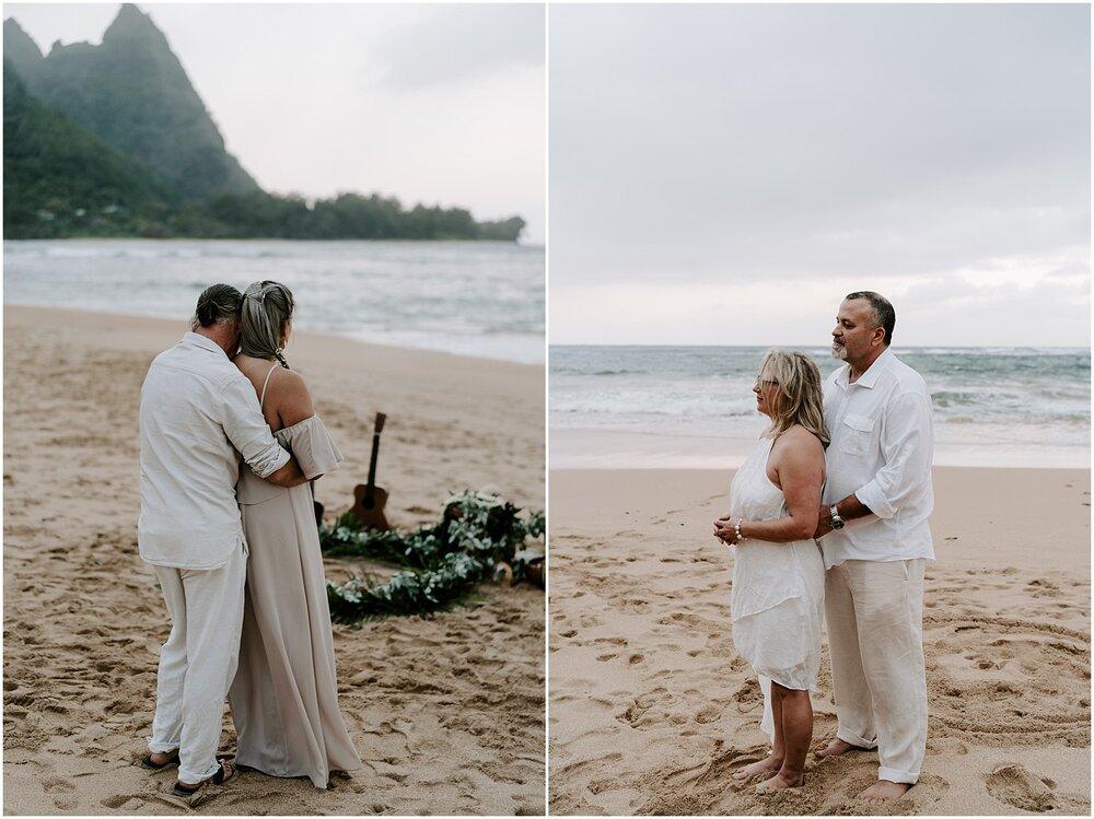 north-shore-kauai-adventure-elopement_0009.jpg