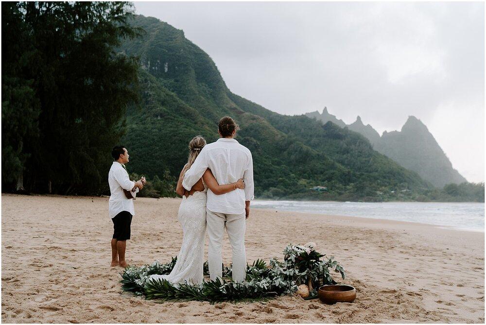 north-shore-kauai-adventure-elopement_0010.jpg
