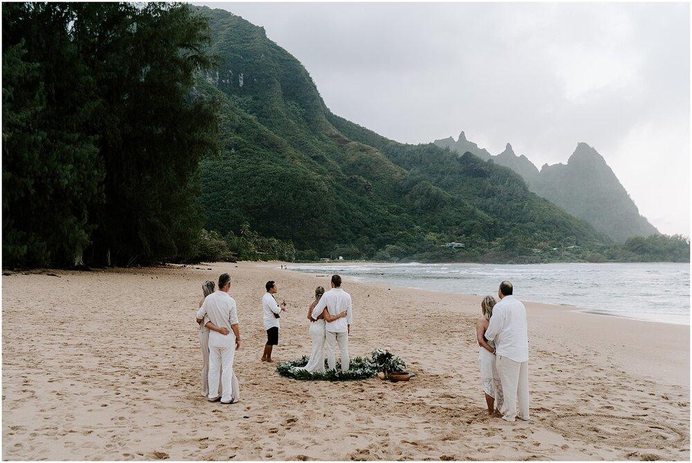 north-shore-kauai-adventure-elopement_0011.jpg
