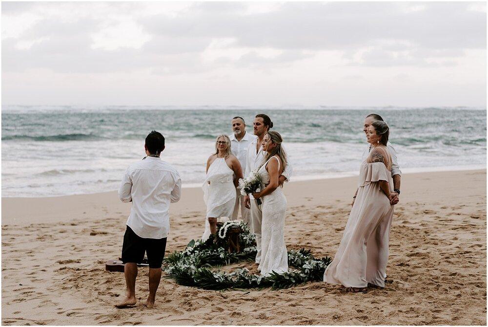 north-shore-kauai-adventure-elopement_0012.jpg