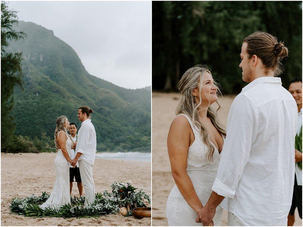 north-shore-kauai-adventure-elopement_0014.jpg