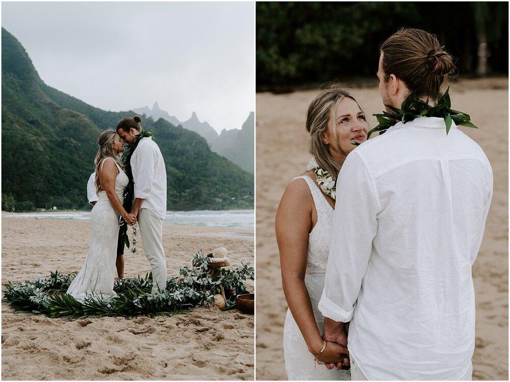 north-shore-kauai-adventure-elopement_0018.jpg