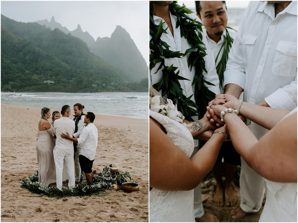 north-shore-kauai-adventure-elopement_0020.jpg