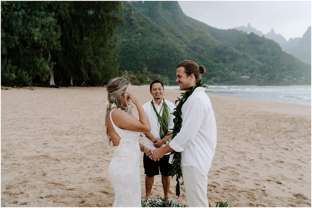 north-shore-kauai-adventure-elopement_0022.jpg