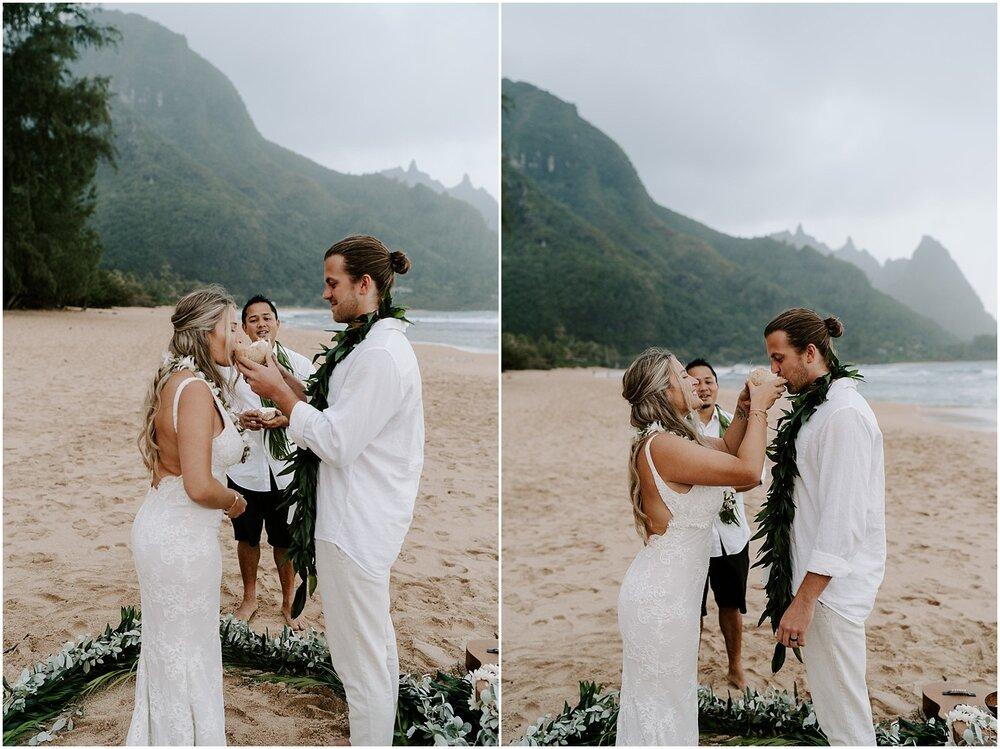 north-shore-kauai-adventure-elopement_0023.jpg