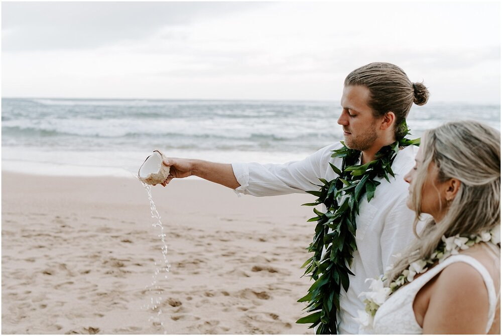 north-shore-kauai-adventure-elopement_0024.jpg
