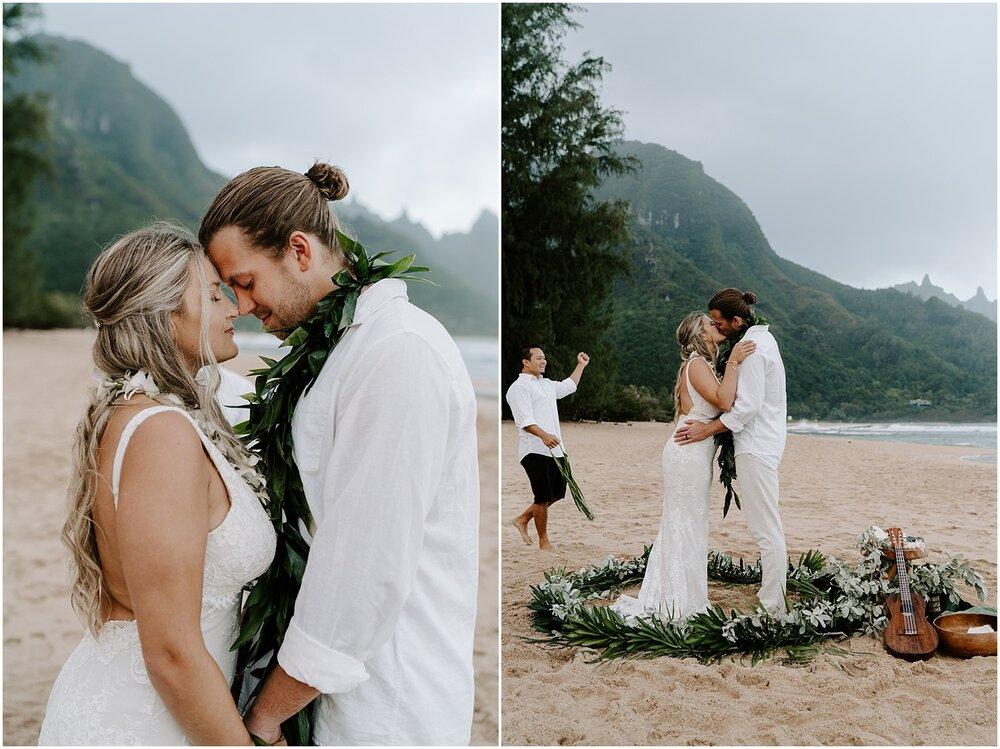 north-shore-kauai-adventure-elopement_0026.jpg
