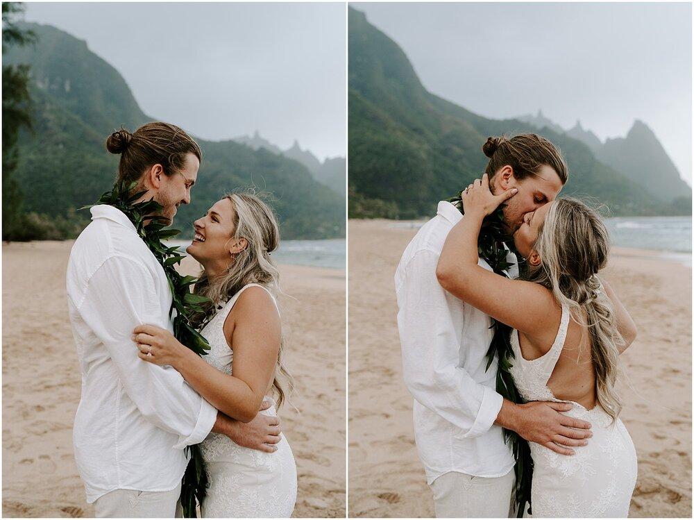 north-shore-kauai-adventure-elopement_0029.jpg