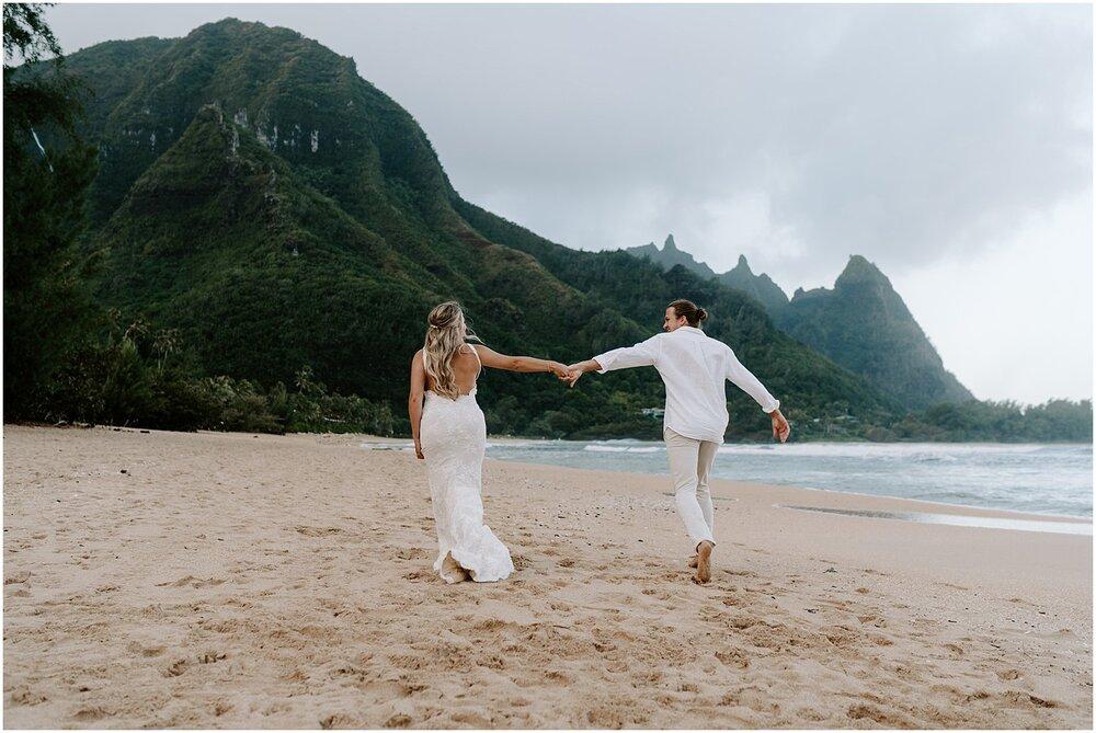 north-shore-kauai-adventure-elopement_0033.jpg