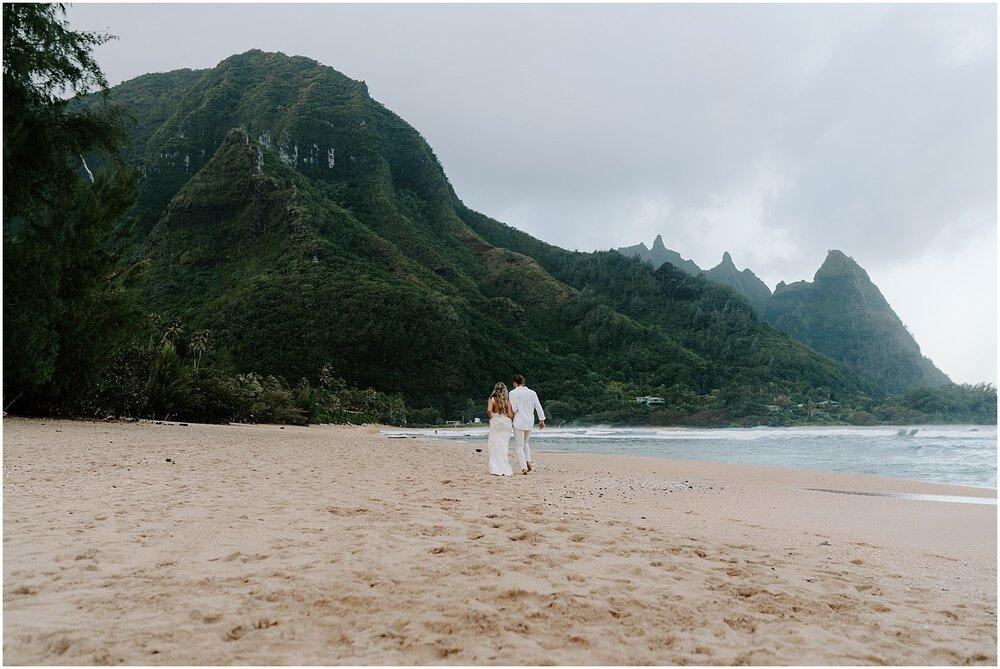 north-shore-kauai-adventure-elopement_0034.jpg
