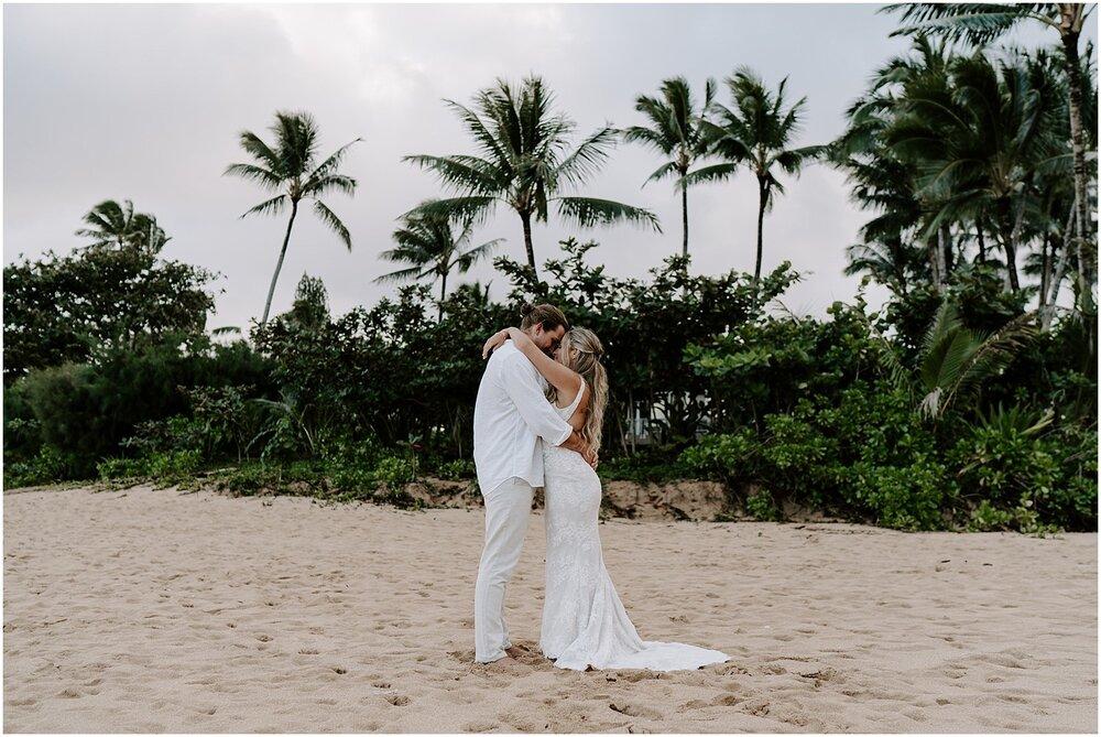 north-shore-kauai-adventure-elopement_0036.jpg