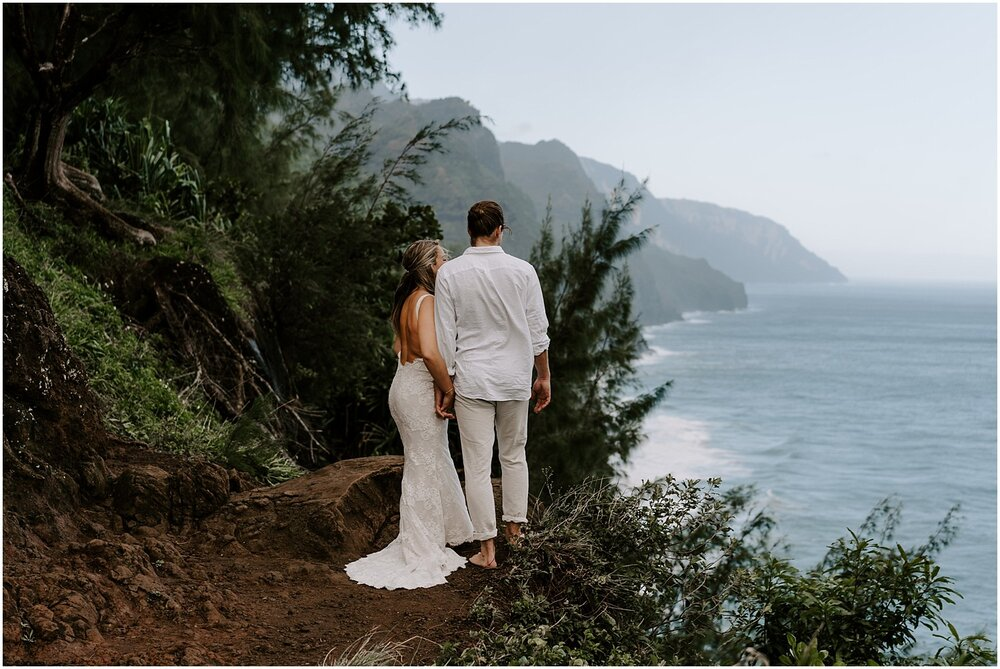 north-shore-kauai-adventure-elopement_0037.jpg
