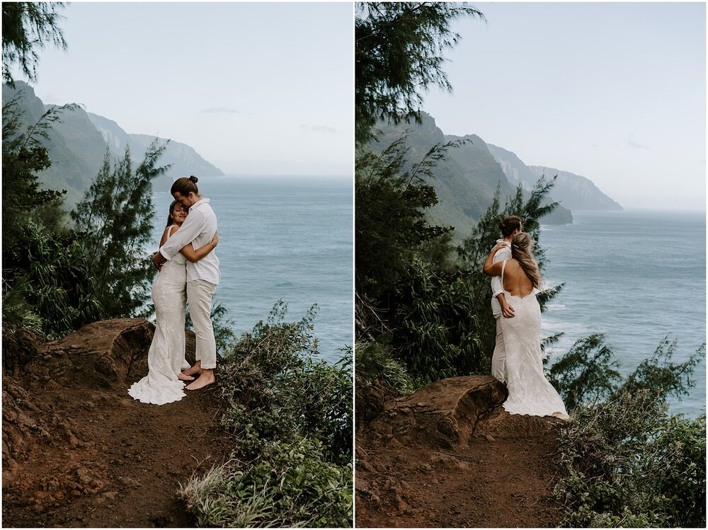 north-shore-kauai-adventure-elopement_0038.jpg