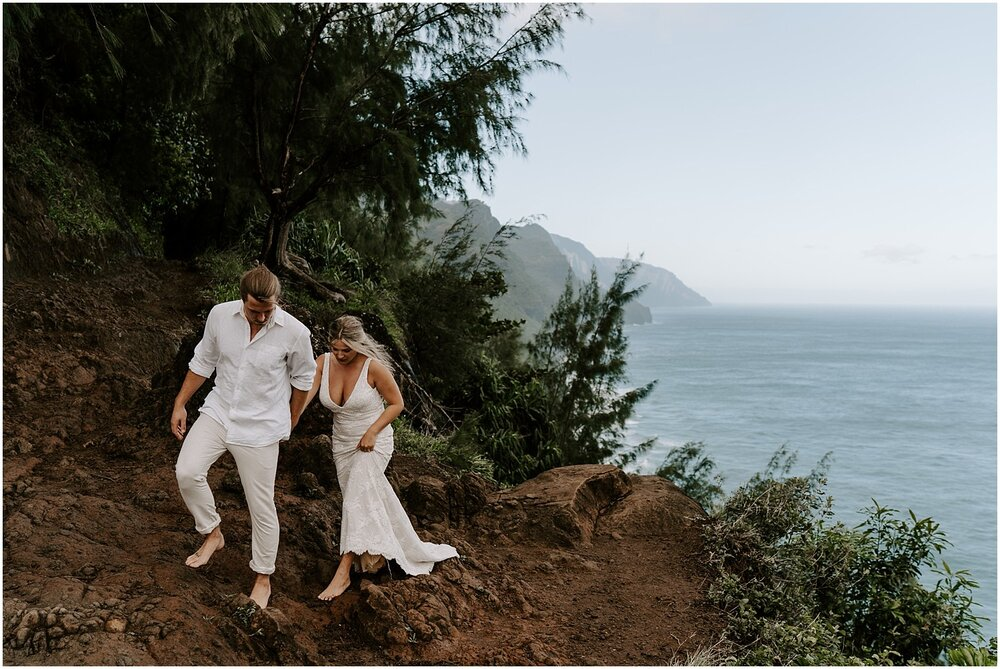 north-shore-kauai-adventure-elopement_0039.jpg