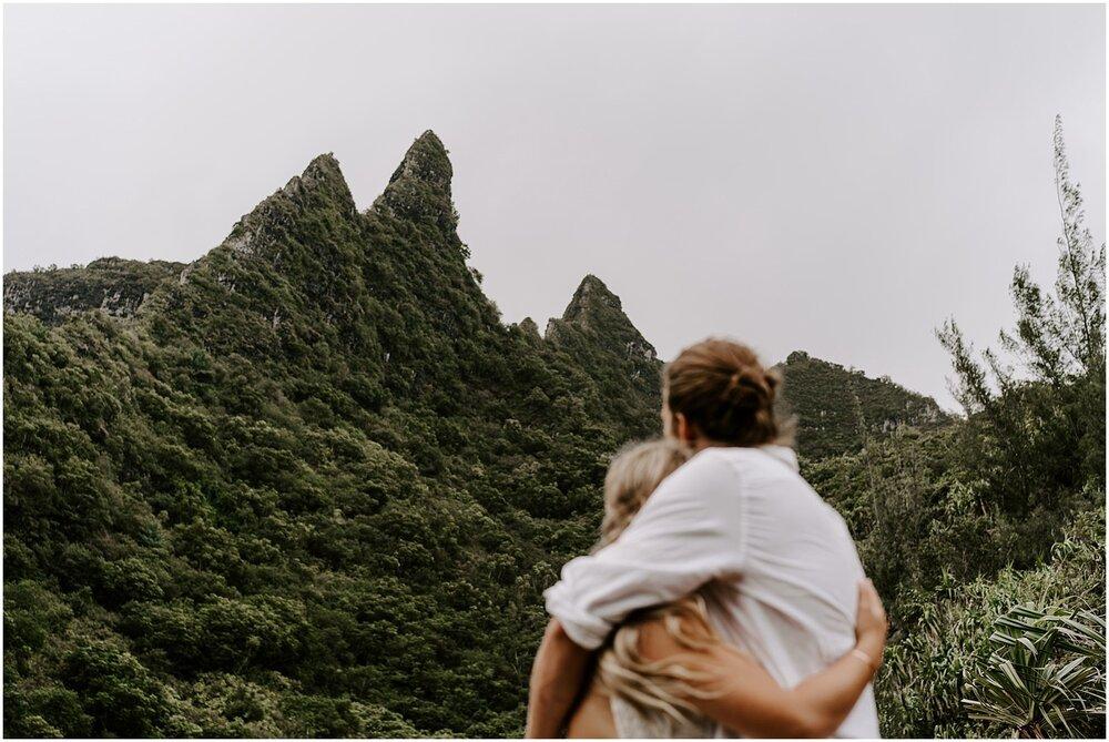 north-shore-kauai-adventure-elopement_0041.jpg