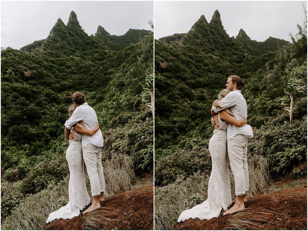 north-shore-kauai-adventure-elopement_0043.jpg