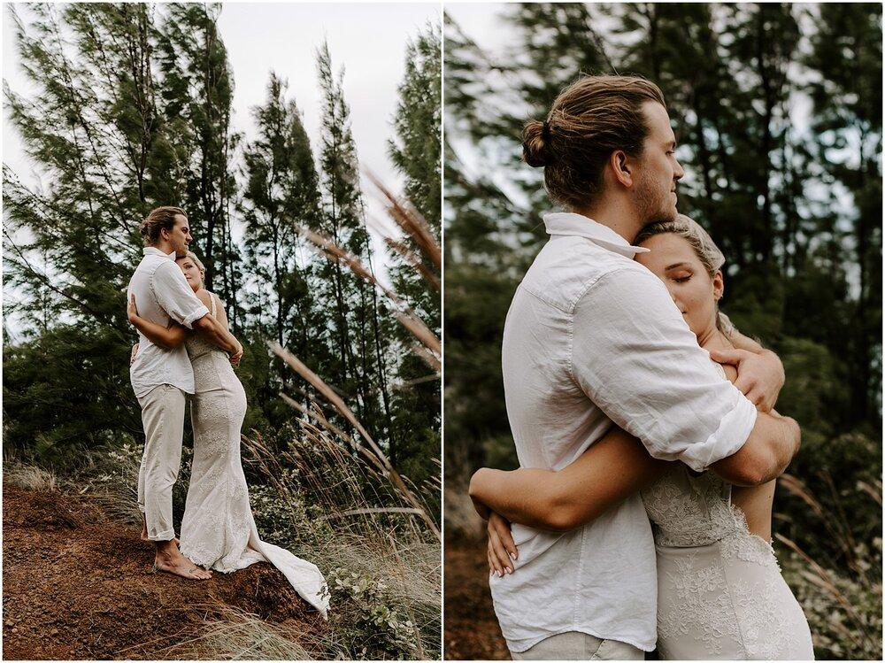 north-shore-kauai-adventure-elopement_0044.jpg