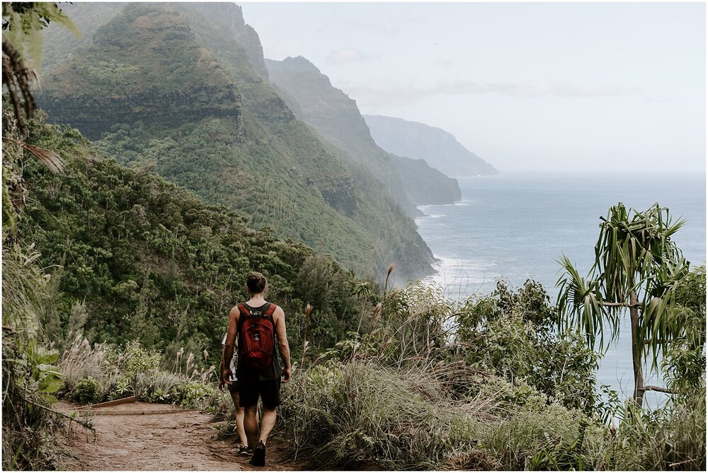 north-shore-kauai-adventure-elopement_0045.jpg