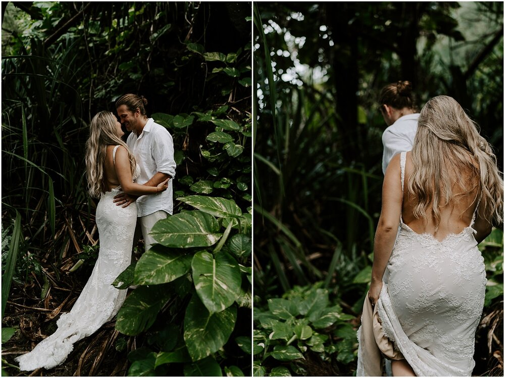 north-shore-kauai-adventure-elopement_0046.jpg