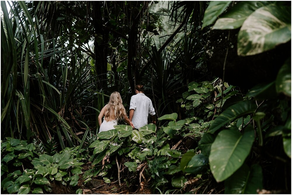 north-shore-kauai-adventure-elopement_0048.jpg