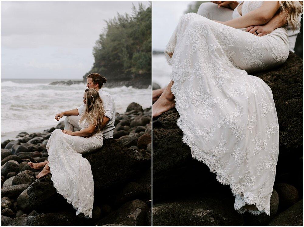 north-shore-kauai-adventure-elopement_0049.jpg