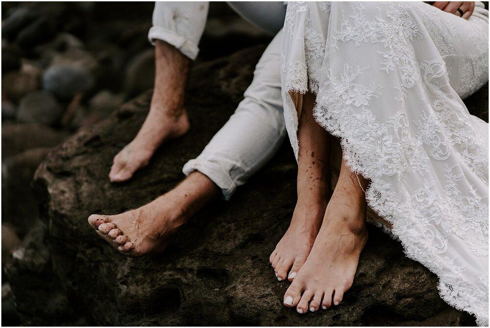 north-shore-kauai-adventure-elopement_0050.jpg