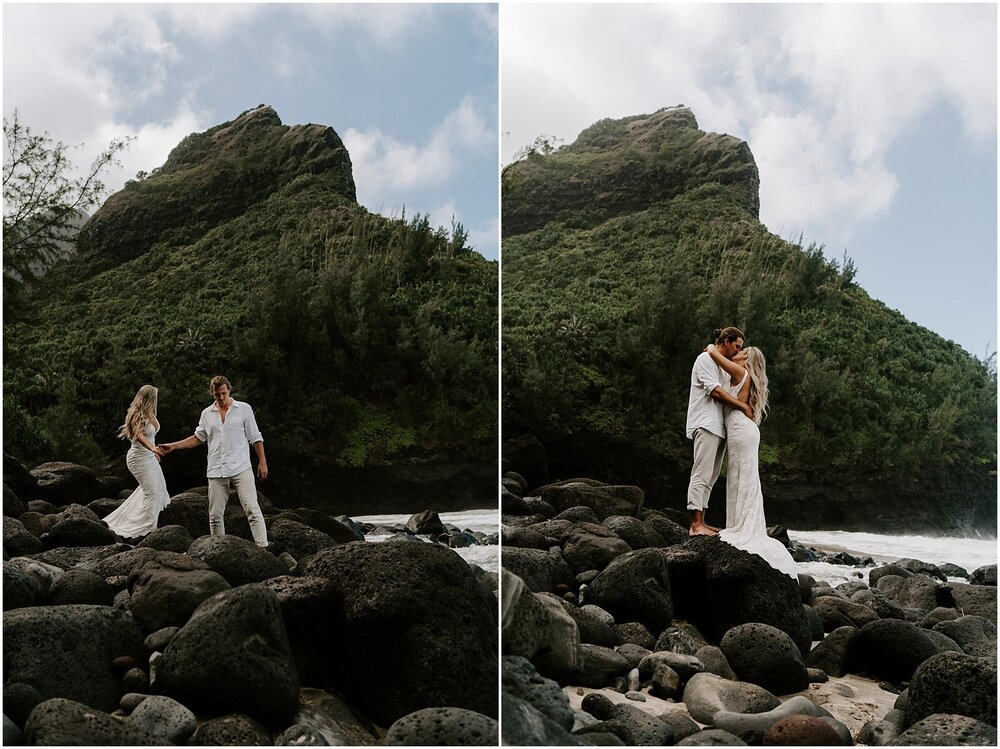 north-shore-kauai-adventure-elopement_0051.jpg