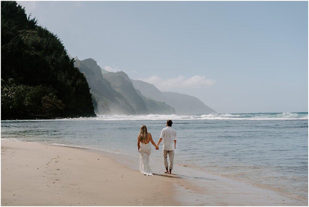 north-shore-kauai-adventure-elopement_0055.jpg
