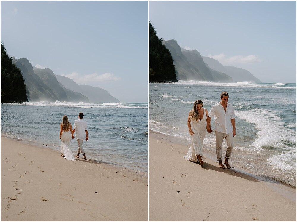 north-shore-kauai-adventure-elopement_0056.jpg