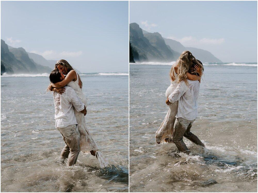 north-shore-kauai-adventure-elopement_0059.jpg
