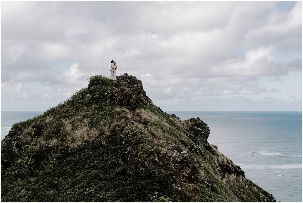 crouching-lion-hike-elopement_0002.jpg