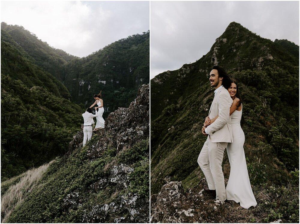 crouching-lion-hike-elopement_0005.jpg
